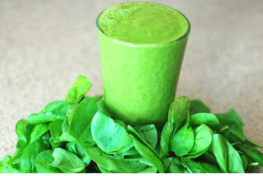 chlorella-recept-3
