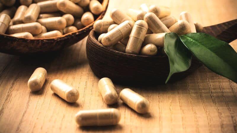 afvallen pillen kruidvat
