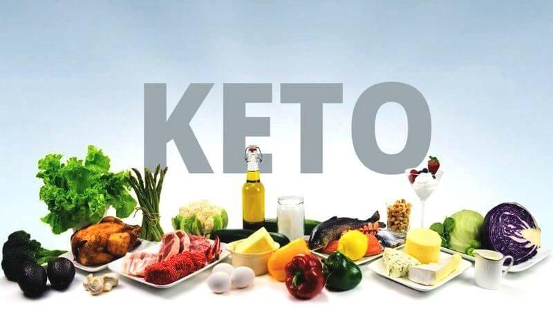 verantwoord afvallen zonder dieet