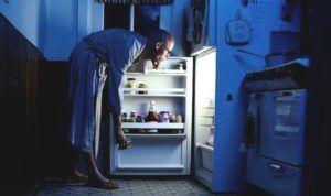Ketogene Diät, wie man Gewicht verliert